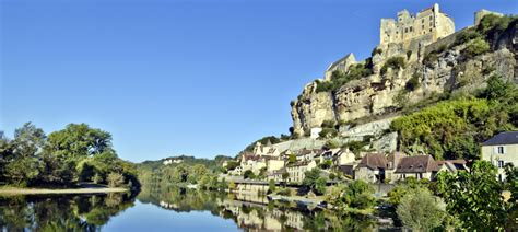 bureau vall bergerac our guide to the dordogne rentalcars com