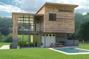 Moderne Hausfassaden Fotos : moderne h user mehr als 160 unikale beispiele ~ Orissabook.com Haus und Dekorationen