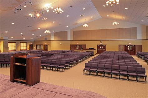 church sanctuary design church sanctuary design construction midwest church