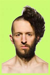 Raie Sur Le Coté Homme : comment l 39 homme doit il raser sa t te na ma muslima sky ~ Melissatoandfro.com Idées de Décoration