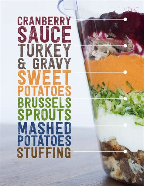 thanksgiving   bucket   give  save table