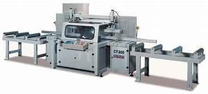 D2m Machine A Bois : tron onneuse automatique ct800 d2m machines a bois ~ Dailycaller-alerts.com Idées de Décoration
