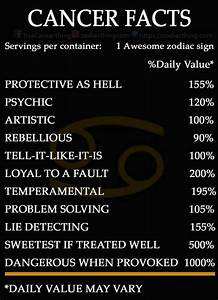 227 best images... Cancer Star Sign Quotes