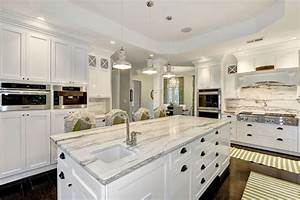 25 beautiful transitional kitchen designs pictures With kitchen cabinet trends 2018 combined with slate candle holders