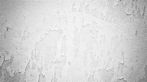 keren dinding bercat putih wallpapersc desktop
