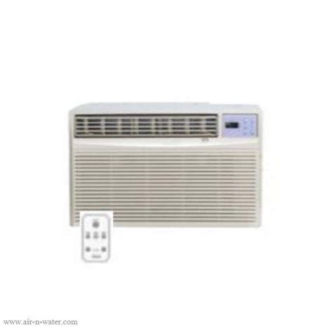 haier htwrxck  btu   wall air conditioner  haier   room air