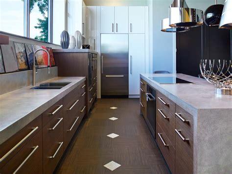 countertop designs inc think beyond granite 18 kitchen countertop alternatives