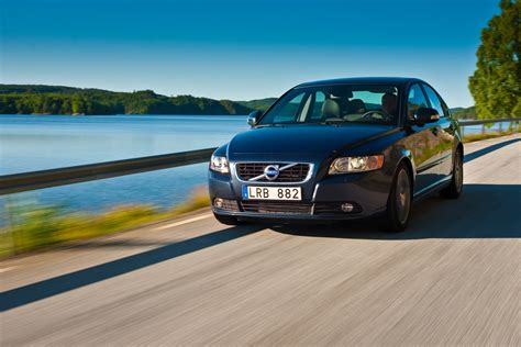 volvo group global image gallery 2012 volvo s40