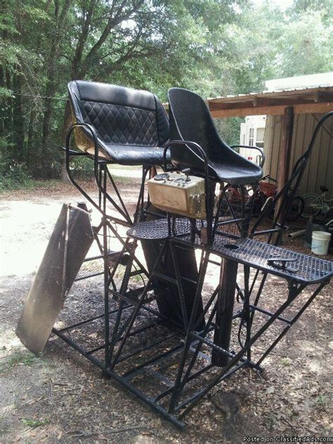 Airboat Engine For Sale by Airboat Boats For Sale