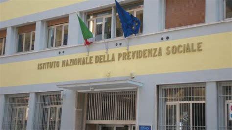 Sede Inps Salerno Inps Salerno Proposta Istituzione 3 Presidi Sanitari A
