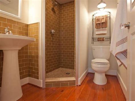 Small Bathroom Blueprint by 5x7 Bathroom Blueprints Home 187 Bathroom Design 187 Small