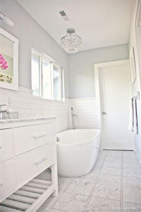 1000 ideas about carrara marble bathroom on marble bathrooms white bathrooms and