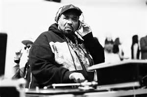 Billboard Country Charts Afrika Bambaataa Sexual Abuse Allegations What 39 S Been