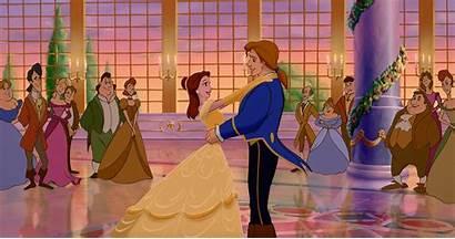 Disney Scene Dance Promposal Final Movies Heart