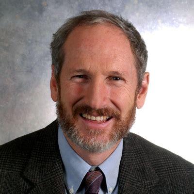 David Bor, MD - Lown Institute