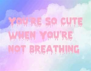 so pastel grunge | Tumblr