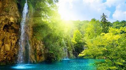 1080p Nature Wallpapers Widescreen