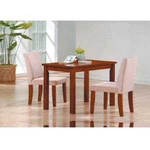 table and chair sets 3 pc pack newport table and