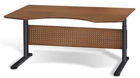 Jesper Sit Stand Desk Staples by Jesper Office Motorized Standing Desk Desk Ideas