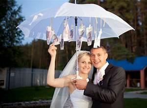 Originelle Hochzeitsgeschenke Zum Selber Basteln : geldgeschenke f r hochzeit 22 kreative ideen um viel gl ck zu w nschen ~ Eleganceandgraceweddings.com Haus und Dekorationen