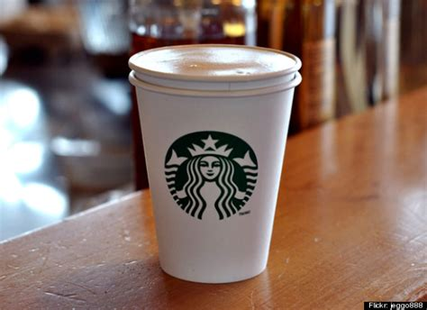 starbucks caffe vanilla light frappuccino blended coffee tall the most obnoxious starbucks drink orders huffpost