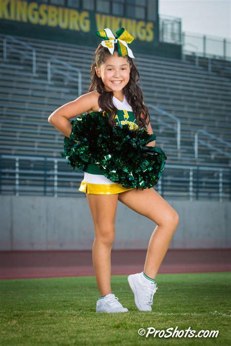 cheer gallery pro shots