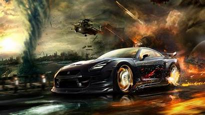Racing Wallpapers Cars