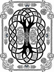 23 Best Tree Of Life Images On Pinterest Tree Of Life Tattoo Ideas