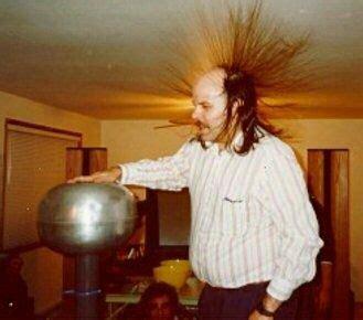 uncommon physics project ideas  class