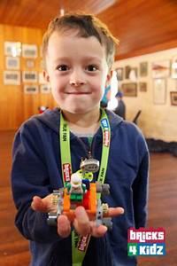 53 BRICKS 4 KIDZ LEGO Workshops Programs Holiday