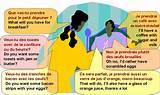 dialogue et rencontre en tchad