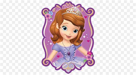 Sofia Disney Princess Tiana Clip art - sofia the first