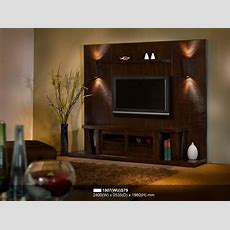 Simple Yet Excellent Tv Wall Concepts  Pinoy House