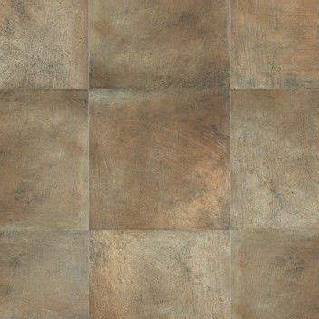 No Grout Luxury Vinyl Tile by Tile No Grout Want To Dos
