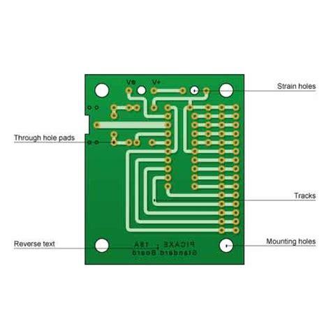 Circuit Design Software Pcb