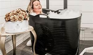 Mobile Badewanne Erwachsene : badewanne f r erwachsene groupon ~ Orissabook.com Haus und Dekorationen