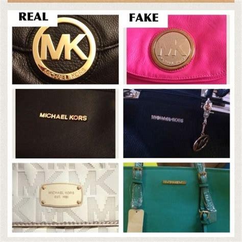 michael kors    spot  fake mk bagitem