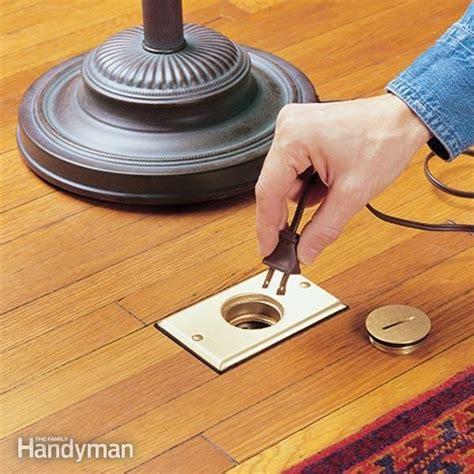 cottage floor outlets images  pinterest floor