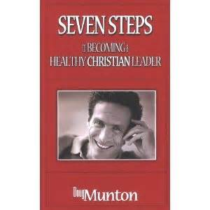 book notes  praying life  steps    healthy