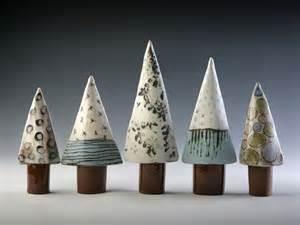 best 25 ceramic decorations ideas on