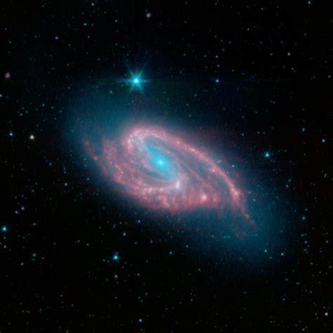 Otros nombres del objeto ngc 2608 : Atlas de galaxias peculiares