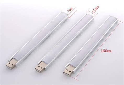 usb led light tube speaker 3w led light tube usb power