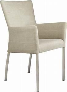 Stuhl Mit Armlehne : sit stuhl roma mit armlehne online kaufen otto ~ Watch28wear.com Haus und Dekorationen