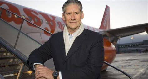 First, this article will compare ceo compensation with at the time of writing, our data says that the travelers companies, inc. easyJet's Swedish CEO takes wage cut - STANDBY Nordic