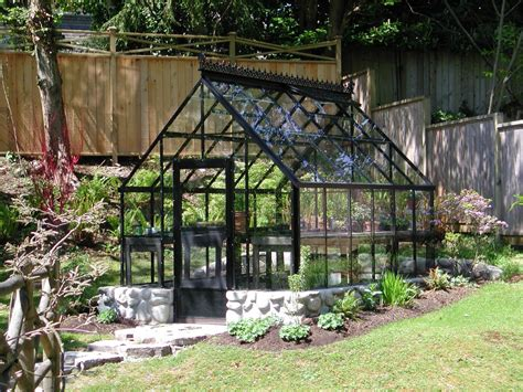 Backyard Greenhouses For Sale by Cape Cod Glass Greenhouse Arch Greenhouses
