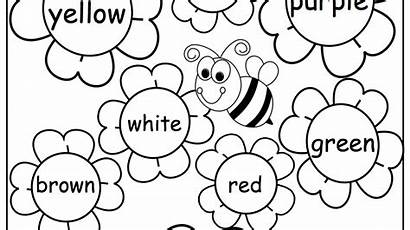 Worksheet Worksheets Marta Lap Nursery