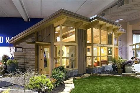 prefab cabins for best prefab houses designs 466431 171 gallery of homes