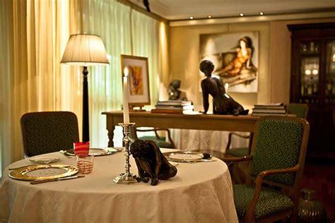 ristorante tenda rossa firenze 50 menu di natale a meno di 100 nei ristoranti da nord a