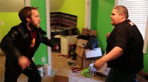 kidbehindacamera fights mcjuggernuggets psycho kid wiki
