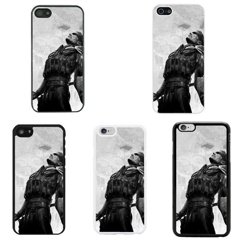iphone on ebay metal gear solid cover for iphone t95 ebay 2265